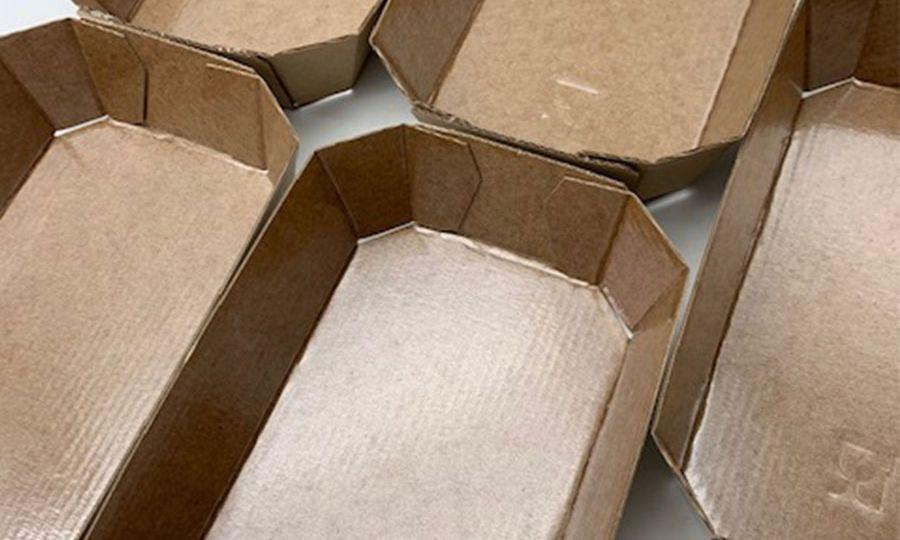 vaschette-cartone-1