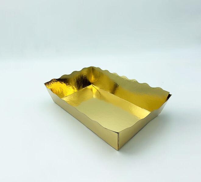 vaschette-cartone-2