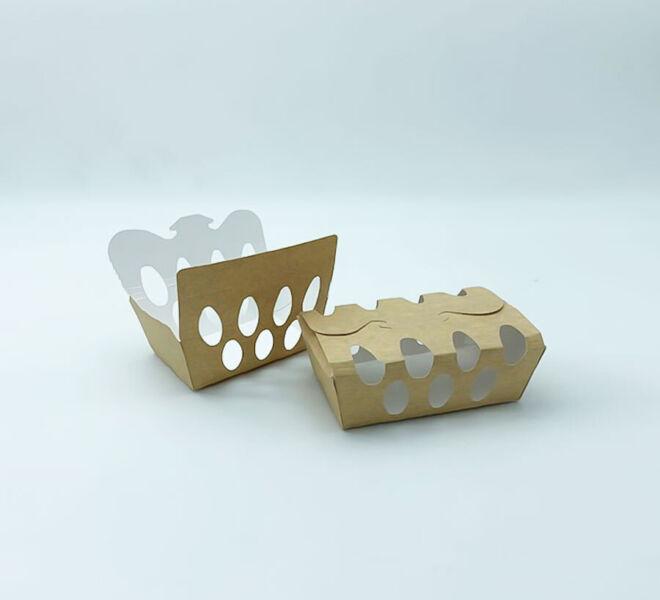 vaschette-cartone-3