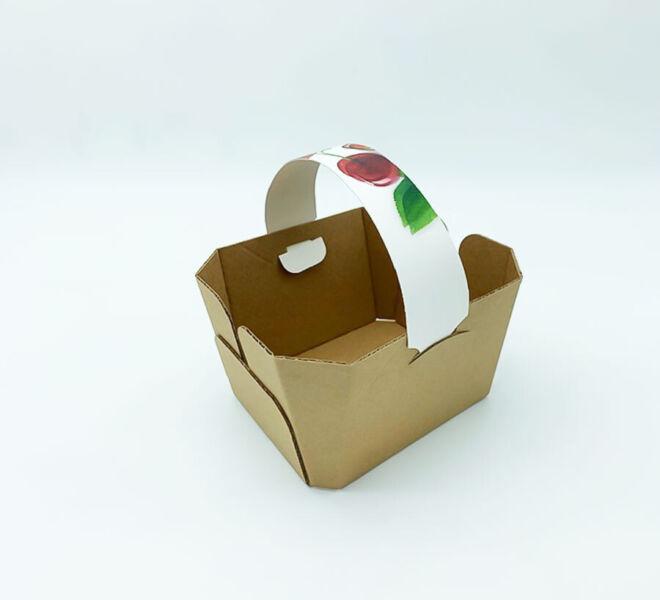 vaschette-cartone-ortofrutta-1